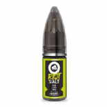 Riot Squad Hybrid Salt - Sub Lime E-liquid 10ml